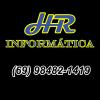 HR Informática – Vilhena/RO
